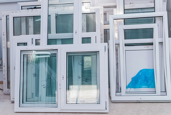 A2B Glass provides services for double glazed, toughened and safety glass repairs for properties in Mansfield.